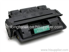 Original toner cartridge HP C4127A