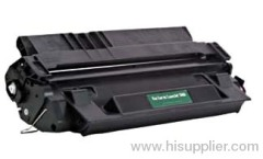 Original toner cartridge HP C4129X