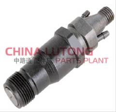 Diesel Injector 0 432 217 276 DNoSD304 for GM 6.5L and Chevrolet 6.5TD