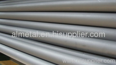 stainless steel seamless tube 317