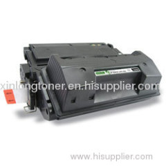 HP Q5942X Original toner cartridge