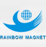 Rainbow Magnet Ltd.