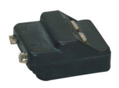 IC-1 relay refrigeration spare parts