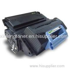 toner cartridge HP Q5945A