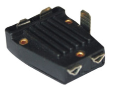 IC-2 relay air conditioner parts