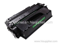 HP Q5949X toner cartridge