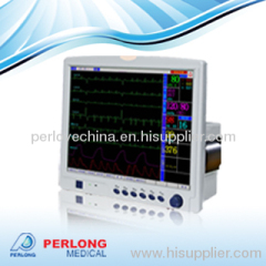 medical patient monitor (JP2000-09)