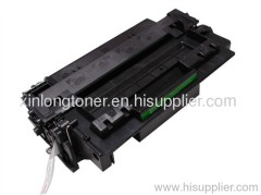 HP Q6511A Original Toner Cartridge