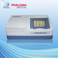 medical elisa reader   microplate reader (DNM-9602G)