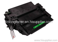 Original toner cartridge HP Q6511X
