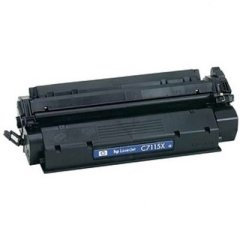 toner cartridge HP C7115X