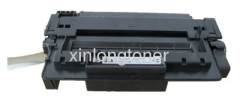 HP 51A Original Laser Toner Cartridge