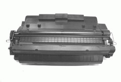HP 7516A original toner cartridge