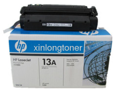 HP 2613A Original Laser Toner Cartridge