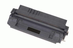 HP 7516X original toner cartridge