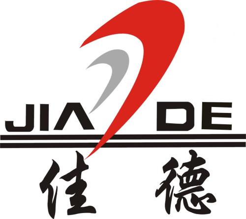 China cartoning machines manufacturer
