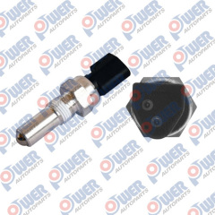 92FG-15520-A2A BACK-UP LAMP SWITCH ESCORT FIETSA FOCUS