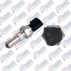 92FG-15520-A2A BACK-UP LAMP SWITCH FIETSA FOCUS