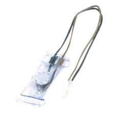Temperature control(UL) air-condition thermostat