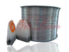 Tea Bag Aluminum Alloy Wire
