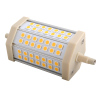 4-15W R7S LED Bulb with 5050SMD
