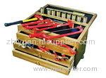 tool set 50pcs