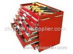 explosion-proof tool set 120pcs