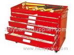 explosion-proof tool set 176pcs