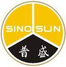SINO Company