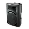 "12"" subwoofer PA Speaker Box"