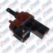 2S6T-7C534-AA,94BB-7C534-AC,98 AB-7C534-BA,1018344,1066391,1143409 Control Switch Starter/Clutch Switch(Cruise Control)
