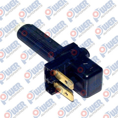82GB-13480-AA E5RY-13480-A 1 604 918/6 089 985/1E03 66 490/A 001 545 07 09/Brake Light Switch/Speed Control Switch