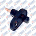 Courtesy Lamp Switch,Door Lamp Switch,ford Switch,86VB13713AA,86VB-13713-AA,86VB 13713 AA