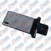 3L3A-12B579-BA,4 515 688 Air Mass Sensor(Mixture Formation)
