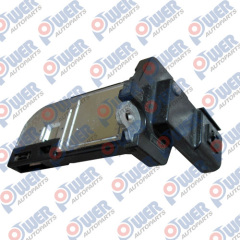 7M51-12B579-BB,7M5112B579BB,1 480 570 Air Mass Sensor(Mixture Formation)