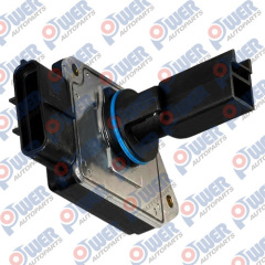 1L5F-12B579-AB 1L5F 12B579 AB 1L5F12B579AB 4138872 Air Mass Sensor(Mixture Formation)