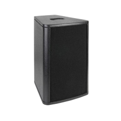 "8"" Performance Speaker Cabinet"