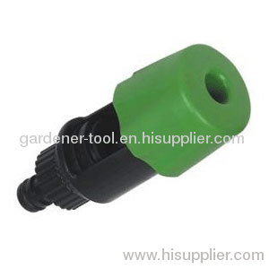 Plastic Universal kitchen Mix Tap Connector