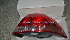 Rear Lamp for Brilliance Auto FRV