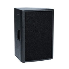 "12"" performance speaker cabinet"