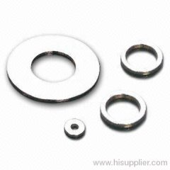 neodymium ring magnet for sale