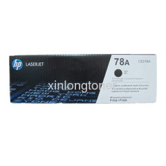 78A original Toner Cartridge
