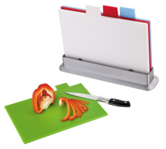 easy washed kitchen board
