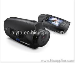 Car DVR Black box Recorder