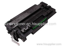 HP 7551A original toner cartridge