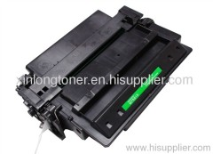 HP 7551X original toner cartridge