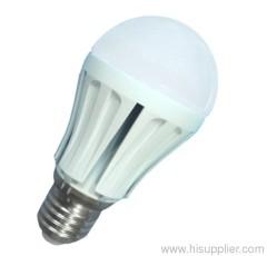 LED Bulds