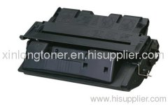 HP Q8061A Original Toner Cartridge