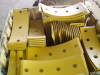 we offer end bit, cutting edge, grader blade