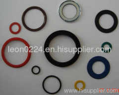 high quality NBR rubber seals for ball bearing manufacturer